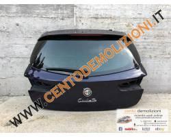 Portellone Posteriore ALFA ROMEO Giulietta Serie
