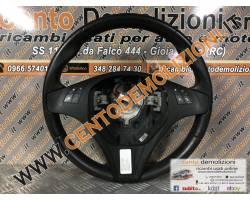 Volante ALFA ROMEO Giulietta Serie