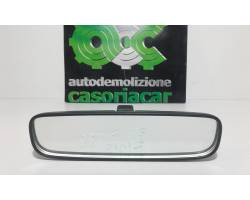 Specchio Retrovisore Interno HONDA Civic Berlina 3P 3° Serie