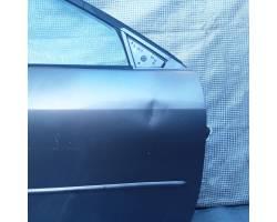 Portiera anteriore Destra MAZDA 6 S. Wagon