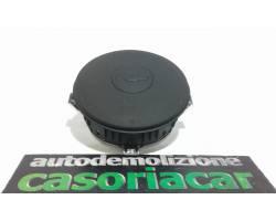 Airbag Volante CHEVROLET Matiz 4° Serie