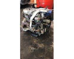 Motore Completo RENAULT Master 2° Serie