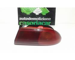 Stop fanale posteriore Destro Passeggero ALFA ROMEO 156 Berlina 2° Serie