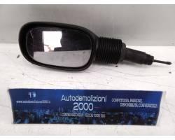 Specchietto Retrovisore Sinistro FORD Ka 1° Serie