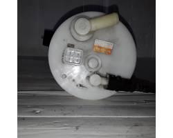 Pompa Carburante DAIHATSU Sirion 2° Serie