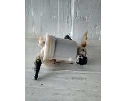 Pompa Carburante NISSAN Pixo 1° Serie
