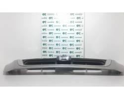 Mascherina anteriore HONDA CR-V 1° Serie