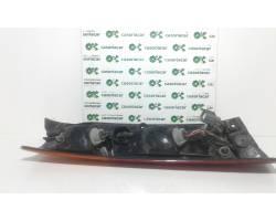 Stop fanale posteriore Destro Passeggero HONDA CR-V 1° Serie