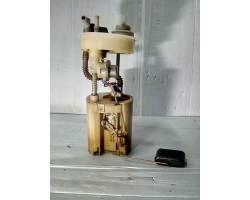 Pompa Carburante CHEVROLET Spark 1° Serie