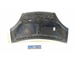Cofano Anteriore MERCEDES Classe A W168 2° Serie