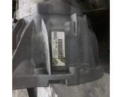 Cambio Automatico BMW Serie 3 E46 Berlina 2° Serie