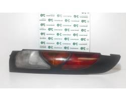 Stop fanale posteriore Destro Passeggero RENAULT Kangoo 2° Serie