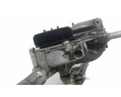 Motorino tergi ant completo di tandem FIAT Punto Berlina 3P 2° Serie