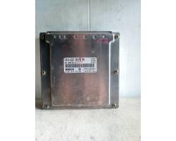 Centralina motore MERCEDES ML W163 1° Serie