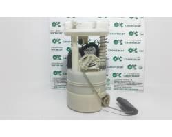 Pompa Carburante RENAULT Twingo 4° Serie