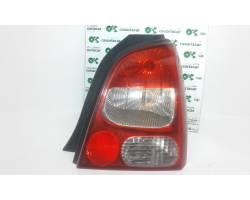 Stop fanale posteriore Destro Passeggero RENAULT Twingo 4° Serie