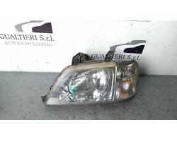 Faro anteriore Sinistro Guida HONDA CR-V 1° Serie