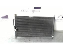 Condensatore HONDA CR-V 1° Serie
