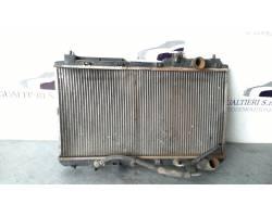 Radiatore acqua HONDA CR-V 1° Serie