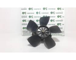 Ventola riscaldamento FIAT 131 1° Serie