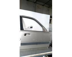 Portiera anteriore Destra HONDA CR-V 1° Serie