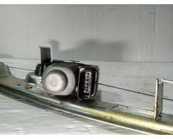 Alzacristallo elettrico ant. SX guida RENAULT Scenic 3° Serie
