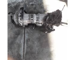 Cambio Automatico MERCEDES ML W163 1° Serie