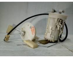 Pompa Carburante NISSAN X-Trail 1° Serie