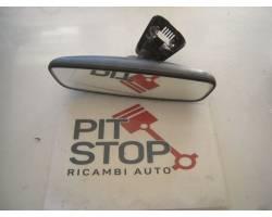 Specchio Retrovisore Interno AUDI Q3 1° Serie