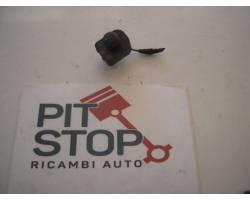 Regolatore specchietti retrovisori AUDI Q3 1° Serie