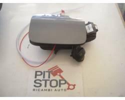 Sportellino Carburante AUDI Q3 1° Serie