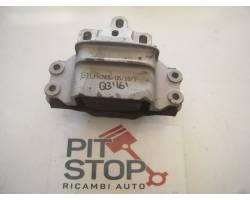 Supporti Motore AUDI Q3 1° Serie