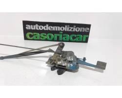 Serratura Anteriore Destra FIAT 126 1° Serie