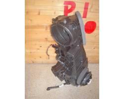 Apparato di Riscaldamento AUDI Q3 1° Serie