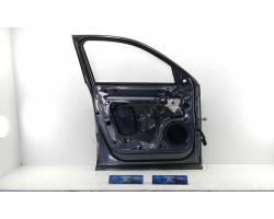 Portiera Anteriore Sinistra AUDI Q3 1° Serie