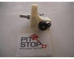 Pompa Freni AUDI Q3 1° Serie