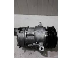 Compressore A/C LANCIA Delta 3° Serie