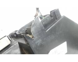 Faro anteriore Sinistro Guida RENAULT Master 2° Serie