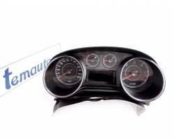 Contachilometri FIAT Bravo 3° Serie