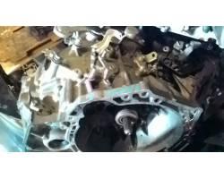 CAMBIO MANUALE COMPLETO TOYOTA Yaris 4° Serie 1300 Benzina 1nrfe  Km  (2011) RICAMBIO USA...