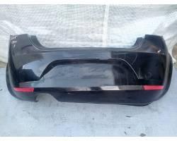 Paraurti Posteriore completo SEAT Leon 2° Serie