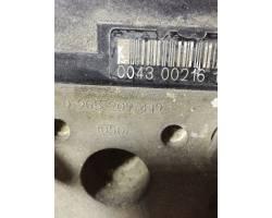 ABS MERCEDES Classe A W168 2° Serie