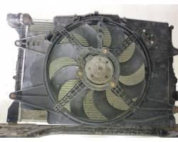 Elettrovalvola turbina ALFA ROMEO 147 2° serie