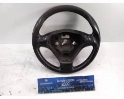 VOLANTE FIAT Grande Punto 1° Serie Benzina  (2006) RICAMBI USATI