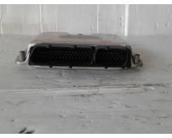 Centralina motore VOLKSWAGEN Lupo 1° Serie