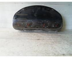 46749678 QUADRO STRUMENTI FIAT Bravo 1° Serie 1200 Benzina  (2000) RICAMBI USATI