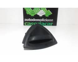 MANIGLIA ESTERNA ANTERIORE SINISTRA SMART ForTwo Coupé 1° Serie Benzina  (2000) RICAMBI USATI