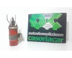 Bobina FIAT 131 1° Serie