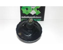SERVOFRENO HYUNDAI Atos Prime 2° Serie 1100 Benzina  (2003) RICAMBI USATI