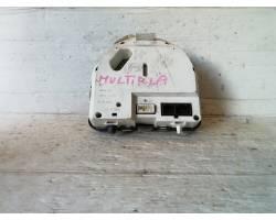Contachilometri FIAT Multipla 1° Serie